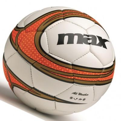 Футболни топка Spry, MAXSPORT