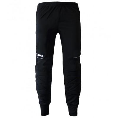 Вратарски панталон Monos, ZEUS
