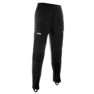 Футболни вратарски панталони Euros - Geco