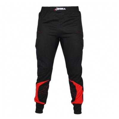 Футболни вратарски панталони Lasko, LEGEA