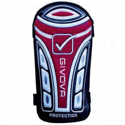 Parastinco Protection, GIVOVA
