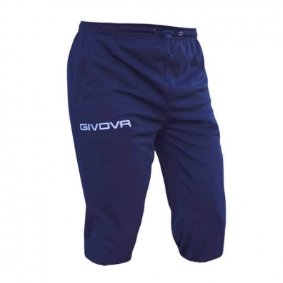 Панталони 3/4 Givova One, GIVOVA