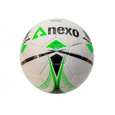 Футболна топка Proteam, NEXO