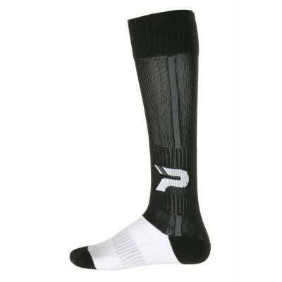 Футболни чорапи MALAGA901 Patrick