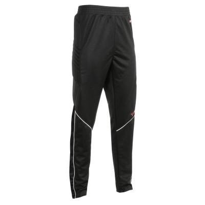 Футболни вратарски панталони CALPE205 Patrick