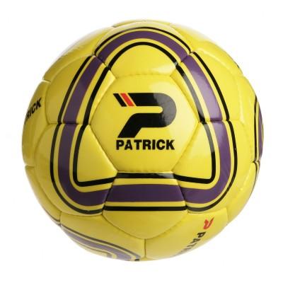 Футболни топка Attack Patrick