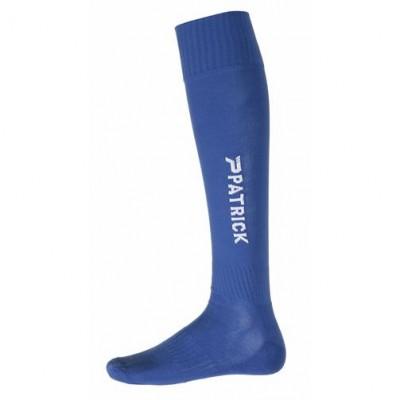 Футболни чорапи GIRONA905 Patrick