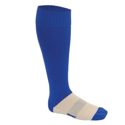 Футболни чорапи AUSTRALIA - MaxSport