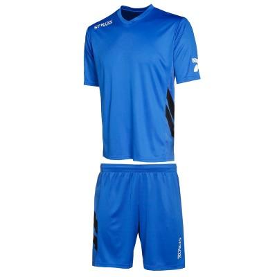 Футболни екипи риза + шорти Sprox, PATRICK