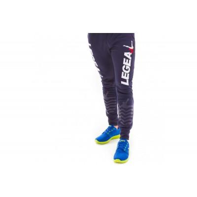 Aнцуг панталони PANT TORNADO EGITTO размер XXL цвят N.BLUE LEGEA