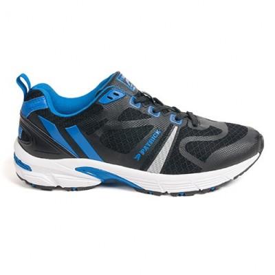 Обувки за бягане Speed PATRICK