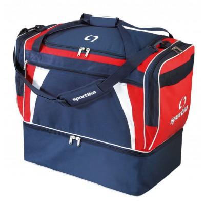 Пътна чанта UEFA, SPORTIKA