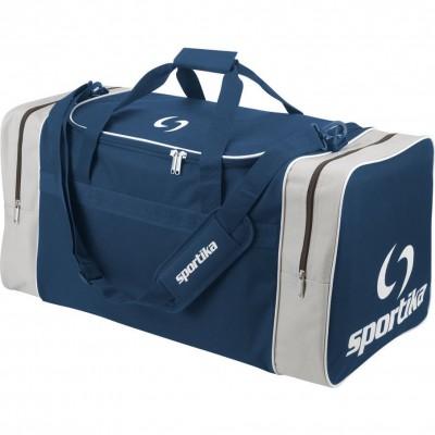 Пътна чанта Squad, SPORTIKA