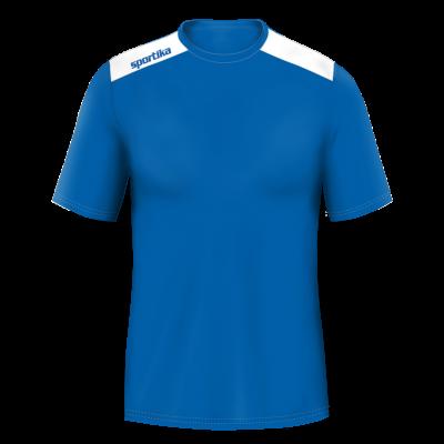 Футболна риза Minsk, SPORTIKA