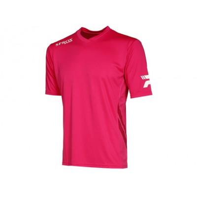 Футбол риза Sprox101, PATRICK