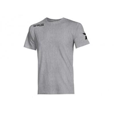 риза cotton Sprox145, PATRICK