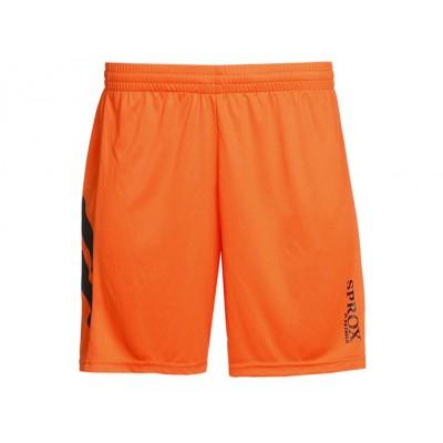 Футбол шорти Sprox201, PATRICK