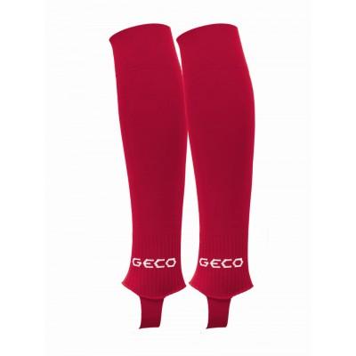 Футболни чорапи Ora GECO