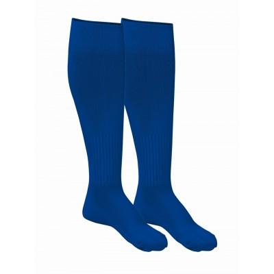 Футболни чорапи Calima GECO