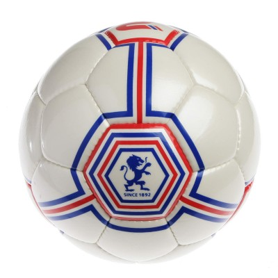 Футболни топка TECHNIC801 PATRICK