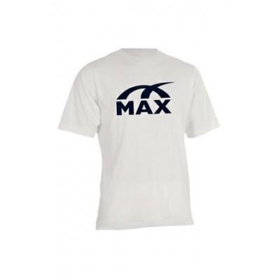 риза Promo, MAXSPORT