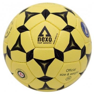 Хандбална топка Top Grippy III, NEXO