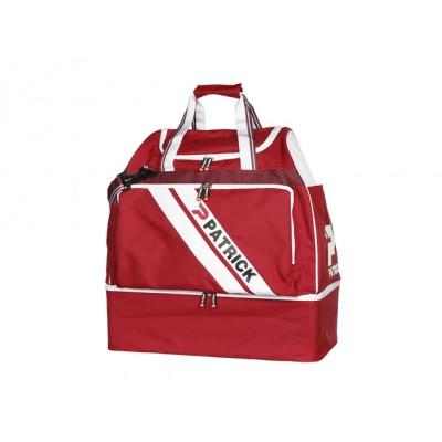 Пътна чанта Victory001, PATRICK