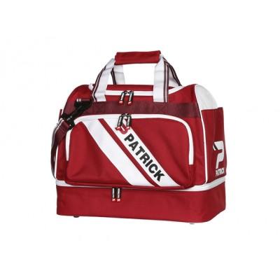 Пътна чанта Victory005, PATRICK