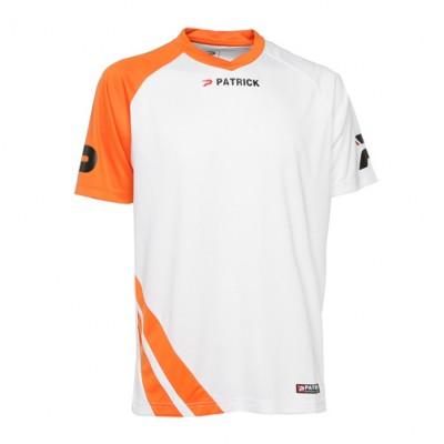 Футболни риза Victory101 Patrick