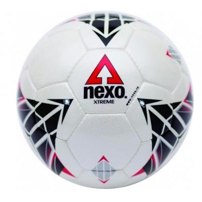 Футболна топка за тренировка Xtreme, NEXO